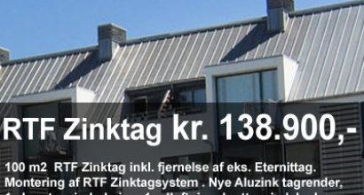 http://zink-tag.dk